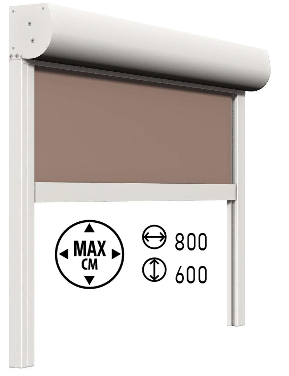 150-GPR-UNICA