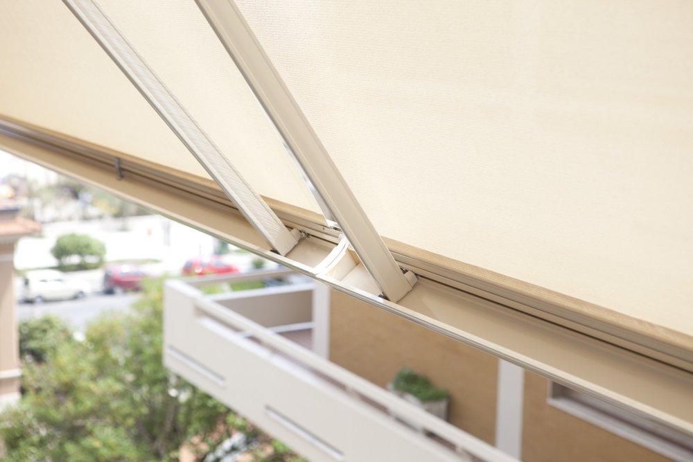 5 Cose Da Sapere Prima Di Comprare Una Tenda Da Sole Fabbi