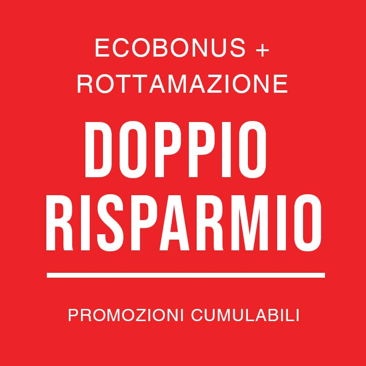 DOPPIO-RISPARMIO.jpg