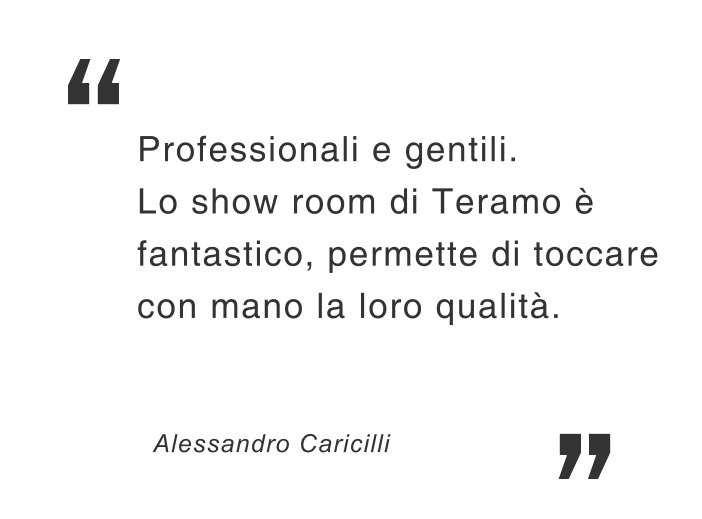 Alessandro-Caricilli.png