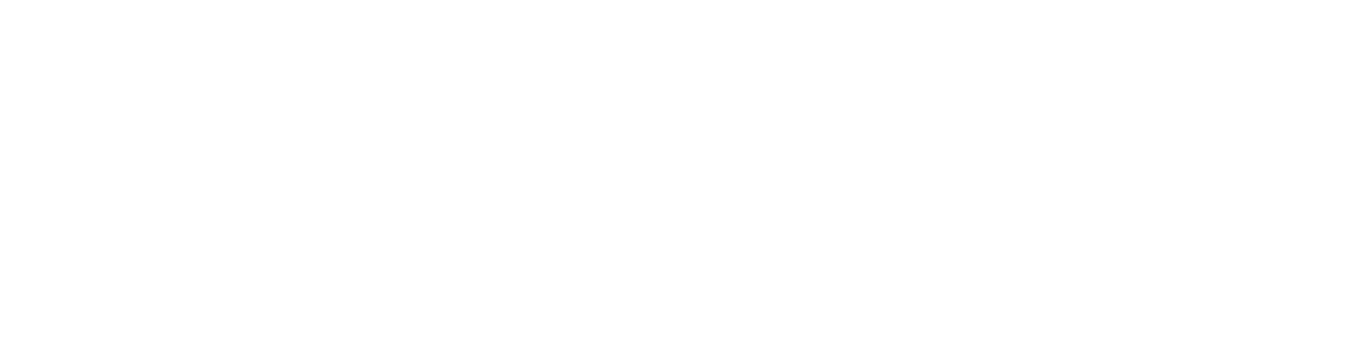 Opus-Two ICS
