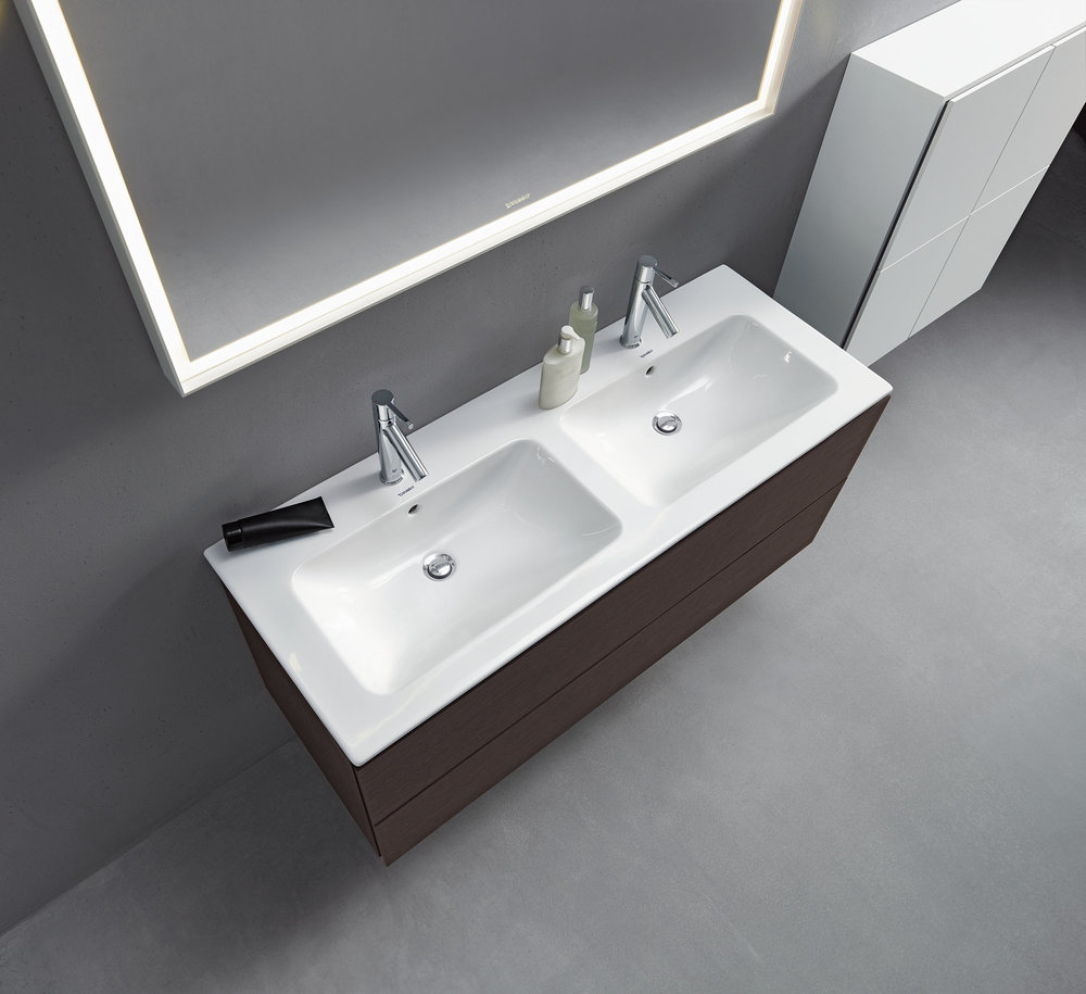 Basins -
