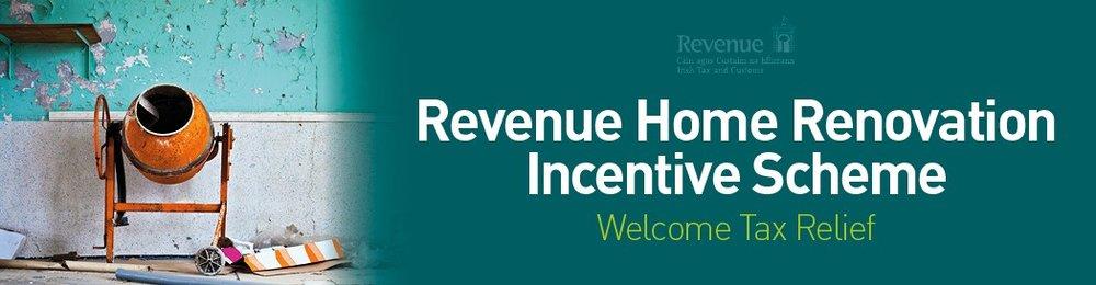 HRI-Scheme-banner.jpg