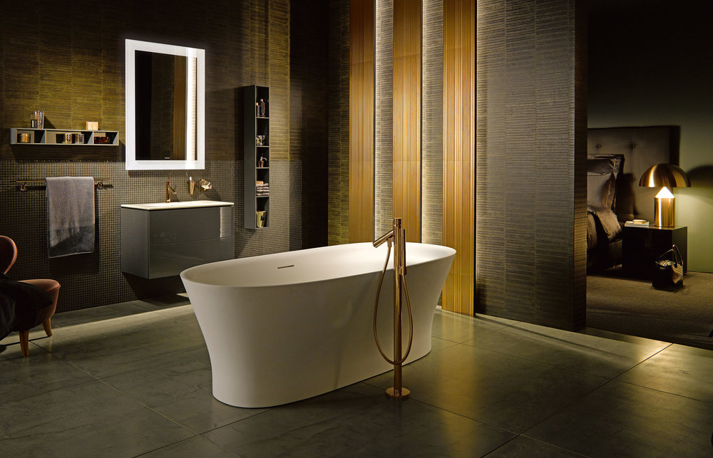 Me By Starck by Duravit