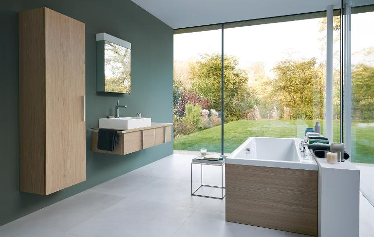 Vero Air by Duravit