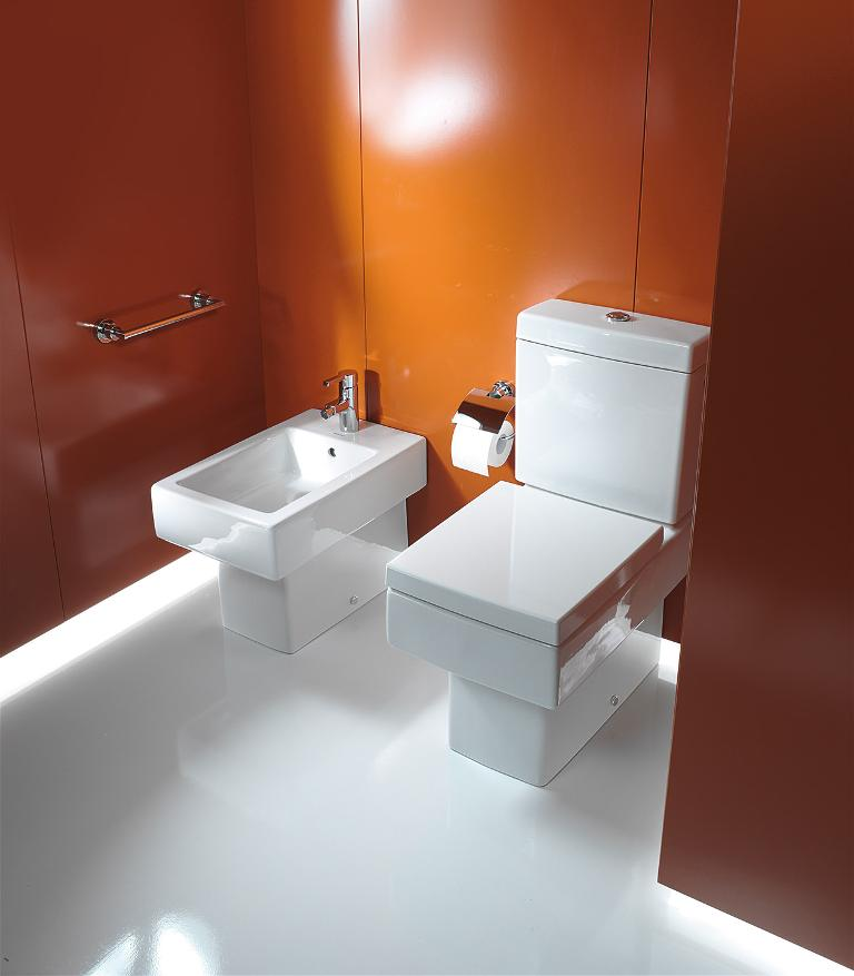 Vero Toilet And Bidet.jpg