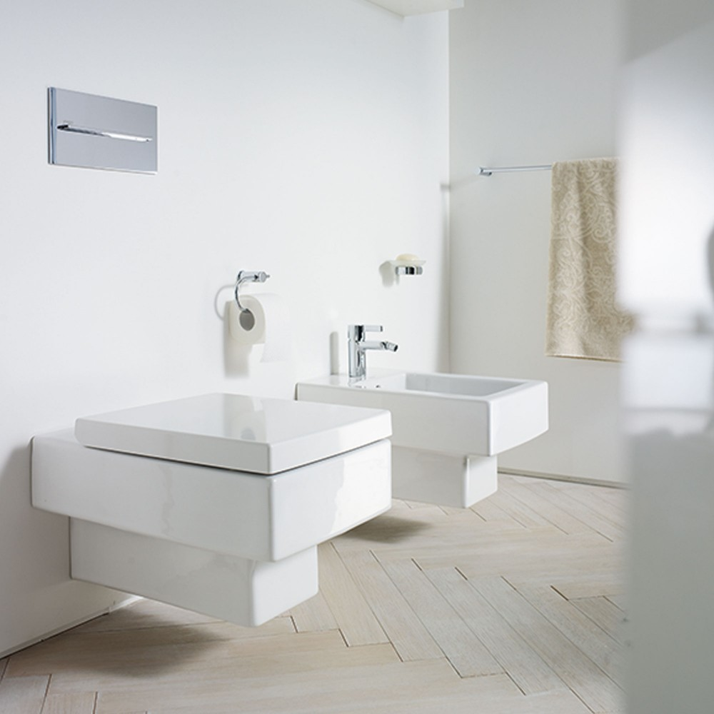 Vero Wall Hung Toilet and Bidet.jpg