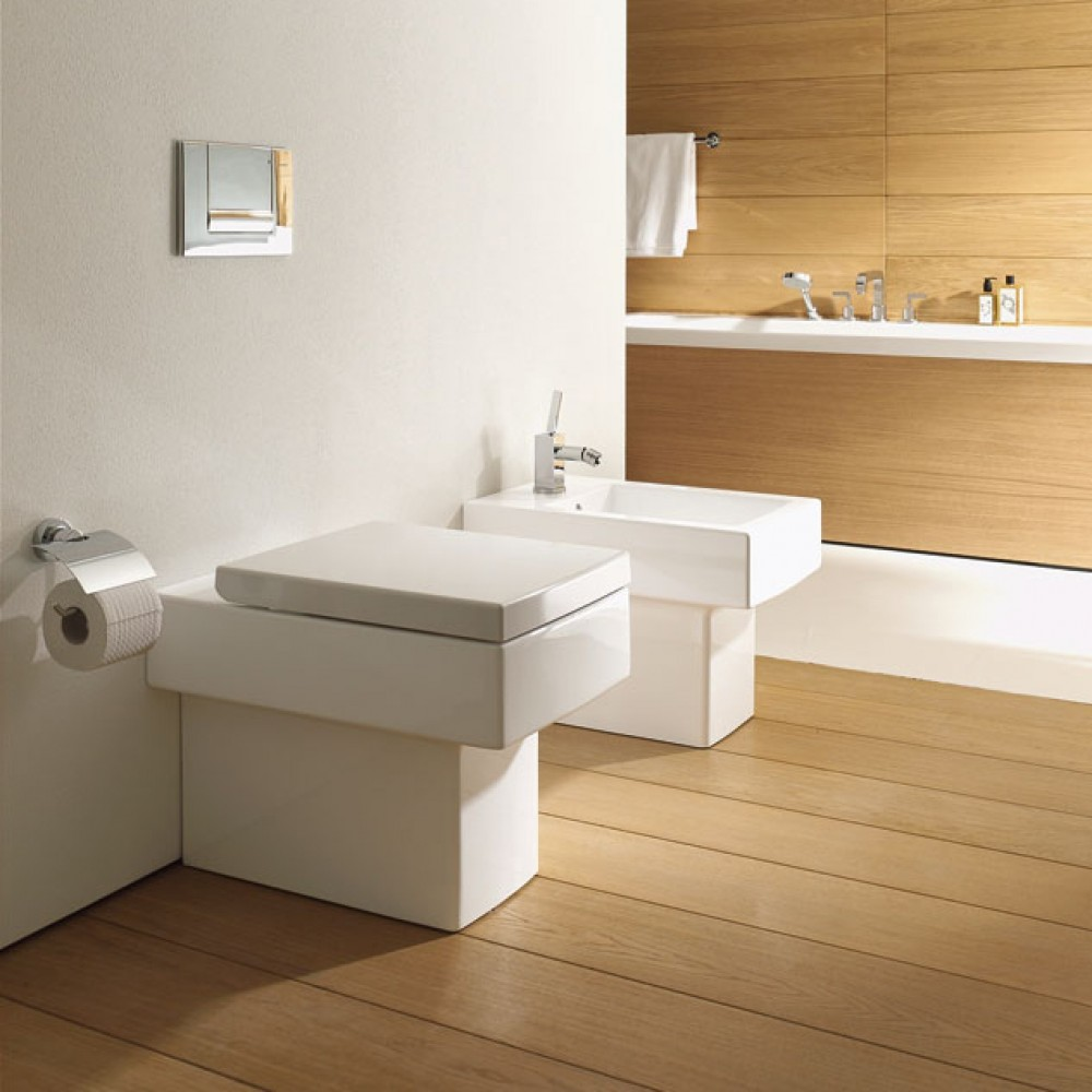 Vero Toilet and Bidet 2.jpg