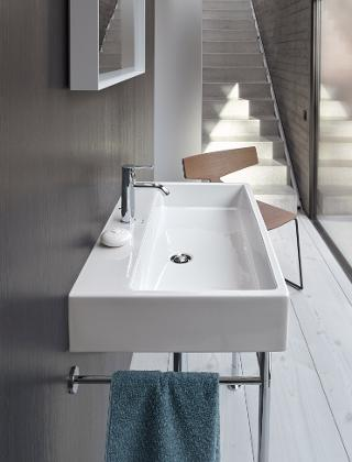 Vero Air Washbasin With Stand.jpg