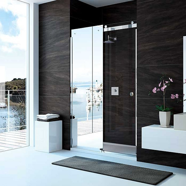 Merlyn Series 10 Sliding Door.jpg