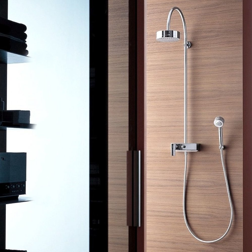 Axor Citterio Shower Pipe.jpg