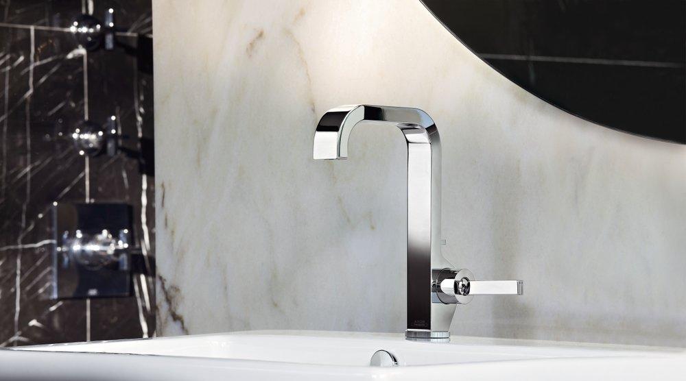 Axor Citterio Basin Mixer.jpg
