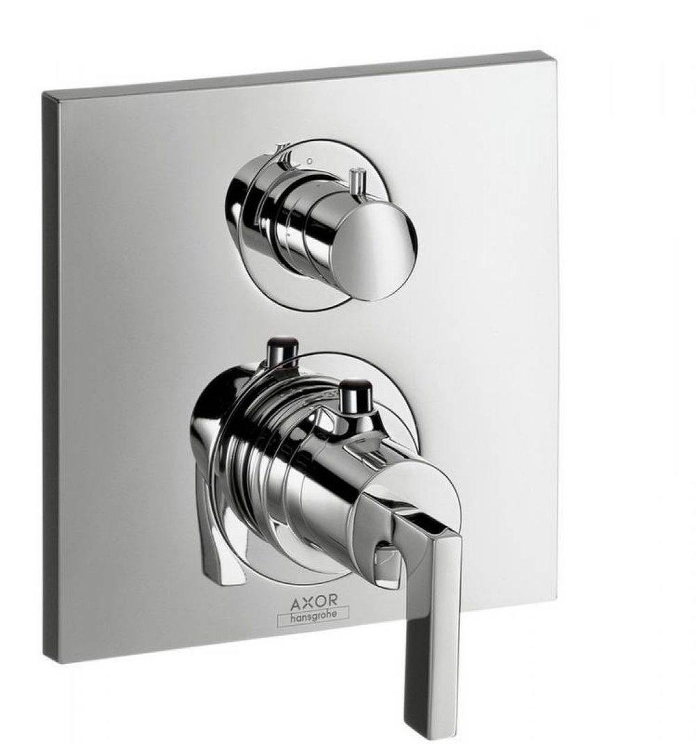 Axor Citterio Shower Valve.jpg