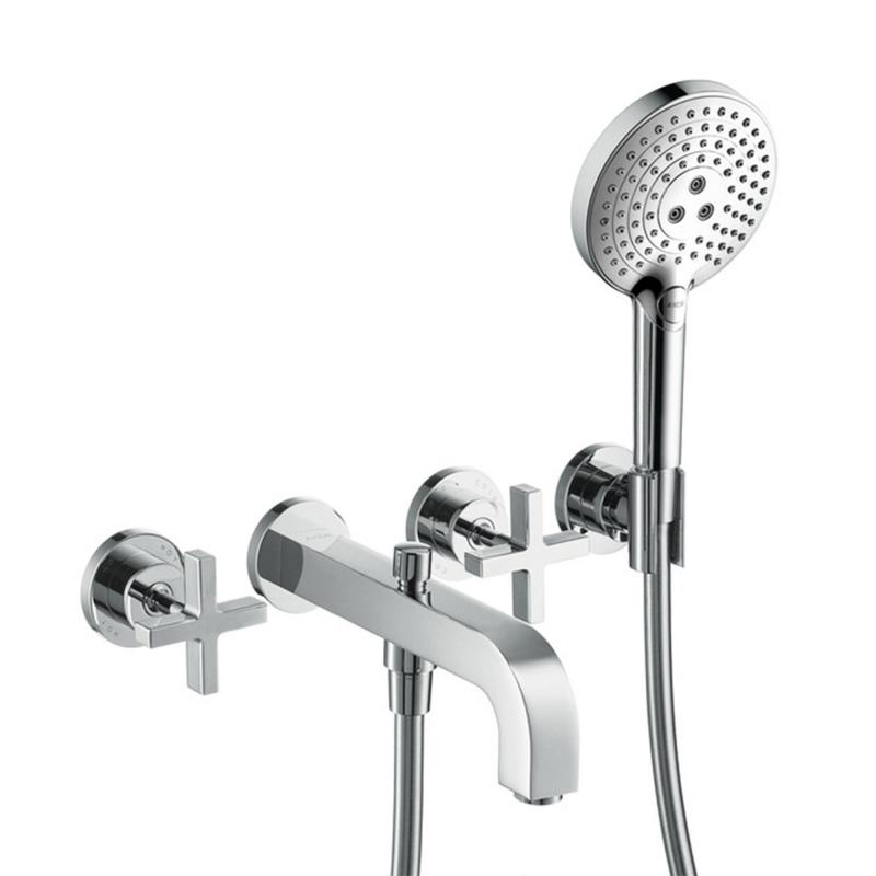 hansgrohe-axor-citterio-3-hole-bath-mixer-with-cross-handles-chrome--hg-39447000_0.jpg