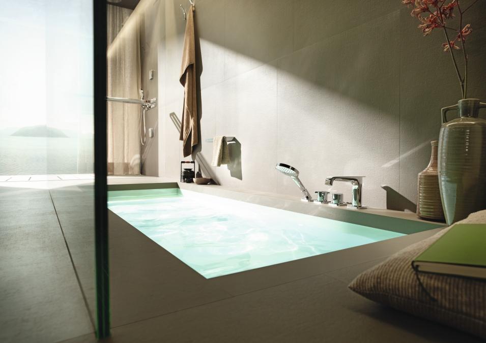 Axor Cittero Bath Mixer.jpg