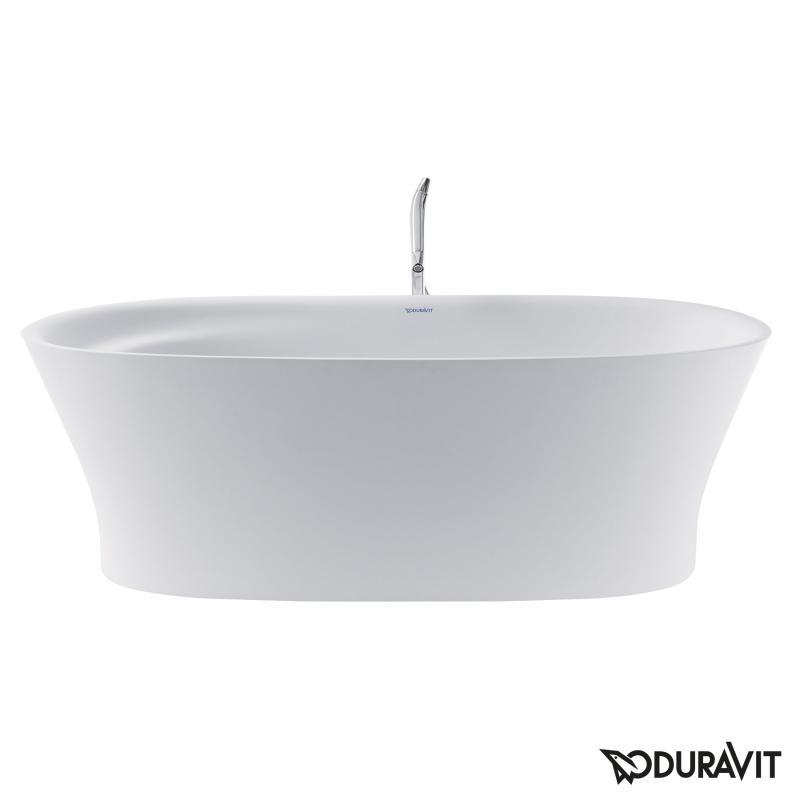 duravit-cape-cod-free-standing-bath-l-1855-w-885-cm--dur-700330000000000_2.jpg