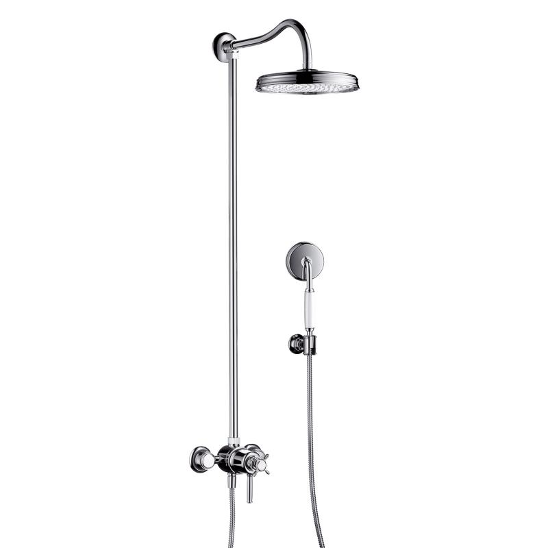 hansgrohe-axor-montreux-showerpipe-with-thermostat-and-1jet-overhead-shower-chrome--hg-16570000_0.jpg