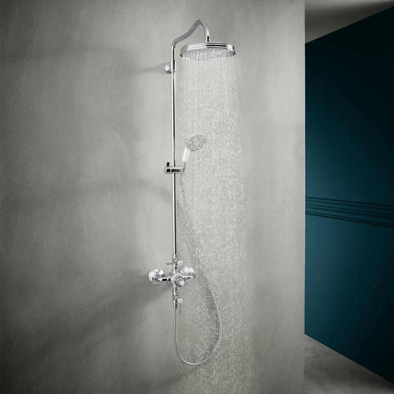 hansgrohe-axor-montreux-showerpipe-with-thermostatic-mixer-and-1jet-overhead-shower-chrome--hg-16572000_0.jpg