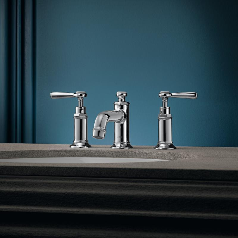 hansgrohe-axor-montreux-three-hole-basin-fitting-30-with-levers-with-pop-up-waste-set--hg-16535000_0.jpg