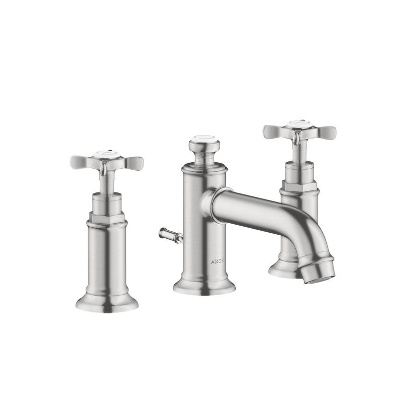 hansgrohe-axor-montreux-three-hole-basin-fitting-30-with-pop-up-waste-set--hg-16536820_0.jpg