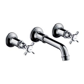 hansgrohe-axor-montreux-three-hole-wall-mounted-mixer-projection-225-mm-chrome--hg-16532_0.jpg