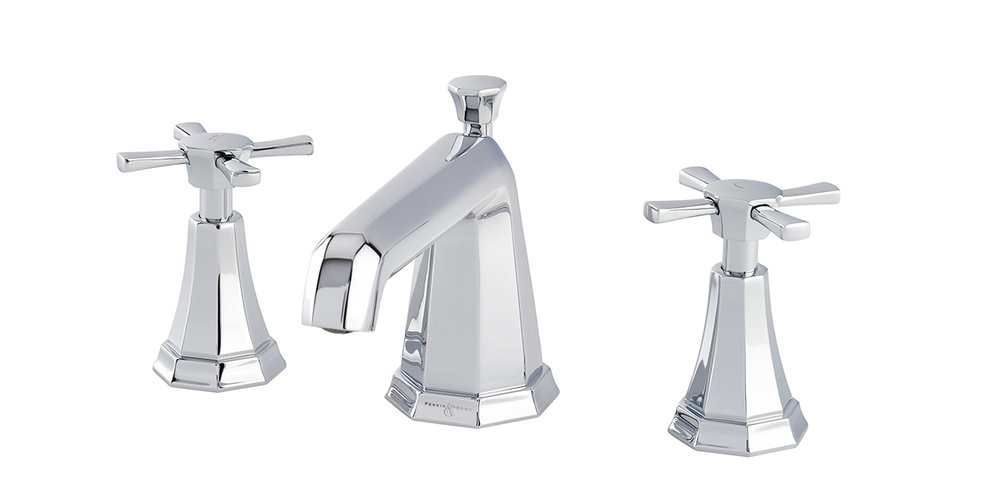 Perrin-and-Rowe Deco 3 Hole Basin Mixer 31423.jpg