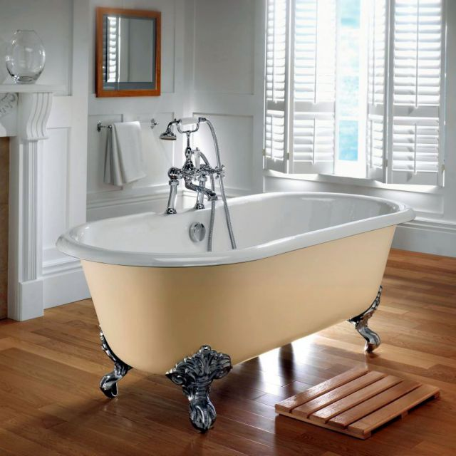 Imperial Bently Bath.jpg