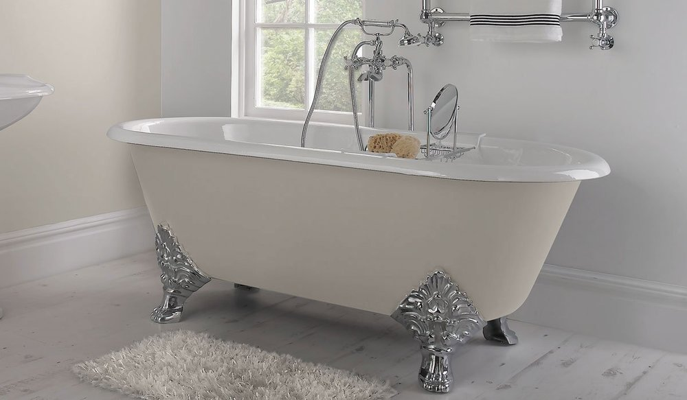 Imperial roseland-cast-iron-bath_f.jpg