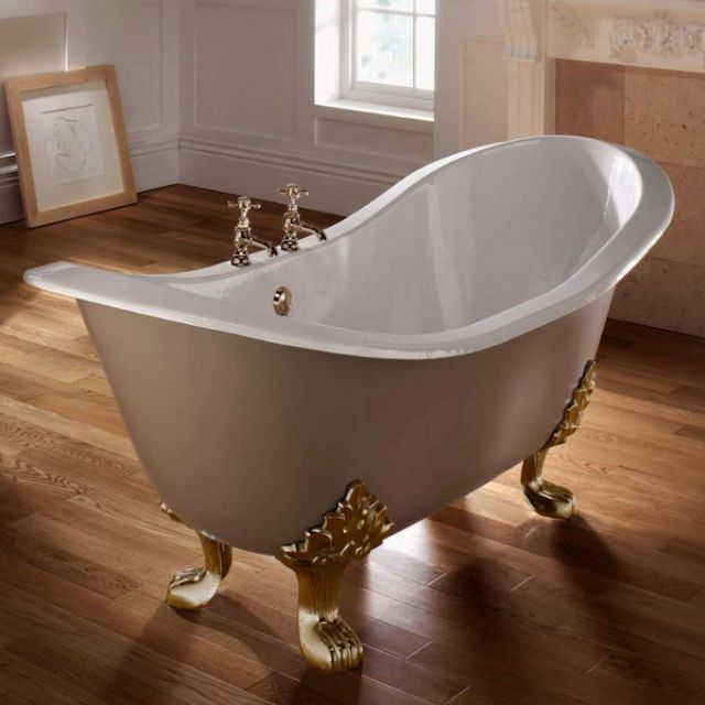 Imperial Shearton Bath.jpg