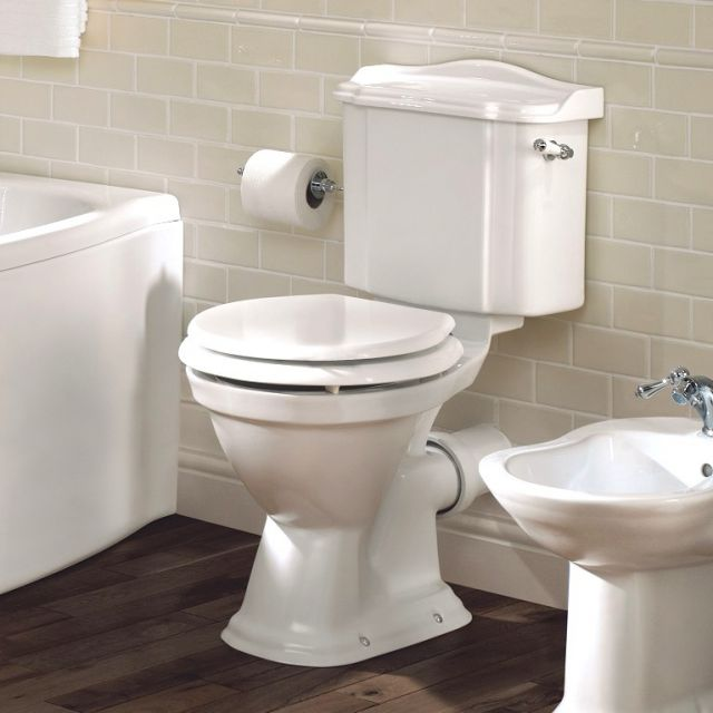 Imperial Drift Close Coupled Toilet.jpg
