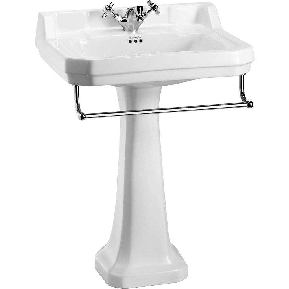 Burlington Edwardian Basin 3.jpg