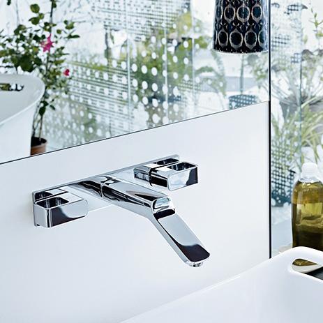 ax_urquiola-bathroom-ambiance-mixer-wallmounted_463x463.jpg