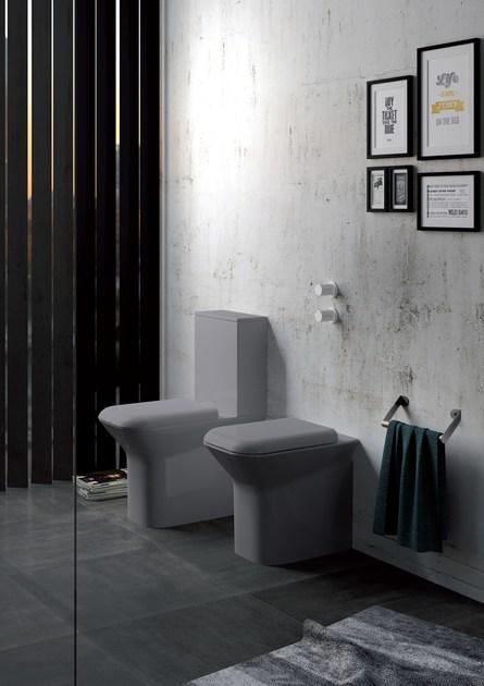 b_PRUA-Bidet-AZZURRA-sanitari-in-ceramica-297363-rel5ea08f1f.jpg
