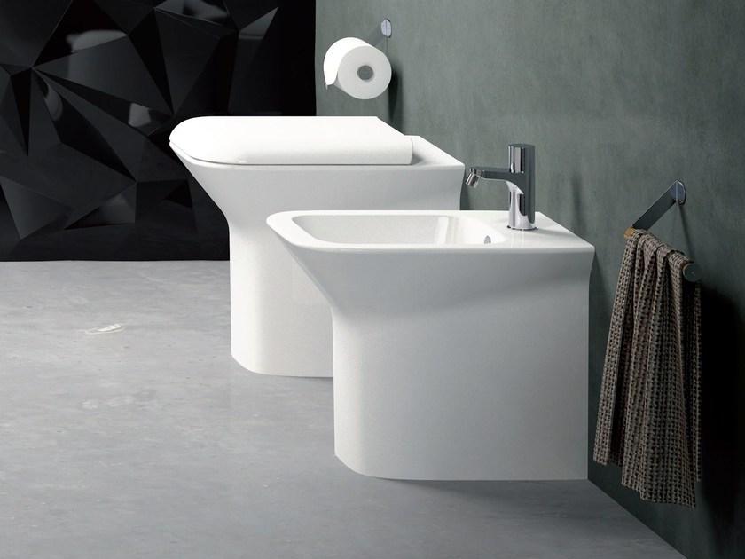 b_PRUA-Bidet-AZZURRA-sanitari-in-ceramica-297363-rel7b4cd055.jpg