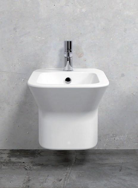 b_PRUA-Wall-hung-bidet-AZZURRA-sanitari-in-ceramica-297360-rel1a84f8a7.jpg