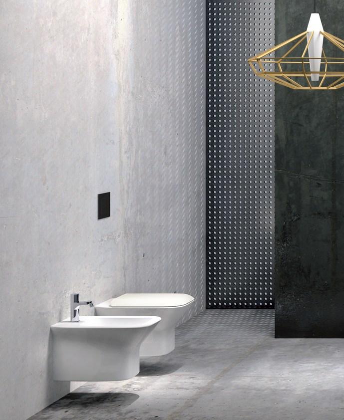 b_PRUA-Wall-hung-bidet-AZZURRA-sanitari-in-ceramica-297360-rel88904c4a.jpg