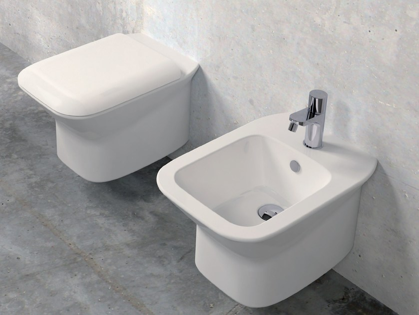 b_PRUA-Wall-hung-bidet-AZZURRA-sanitari-in-ceramica-297360-relaa17e5bd.jpg