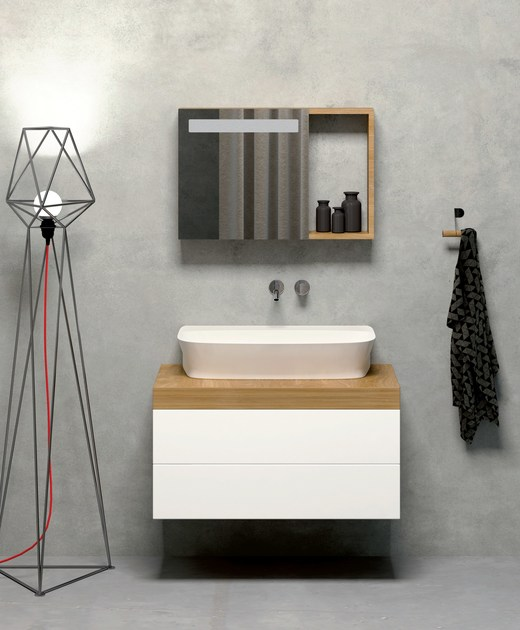 b_PRUA-Wall-mounted-washbasin-AZZURRA-sanitari-in-ceramica-297366-rel27c35cf8.jpg