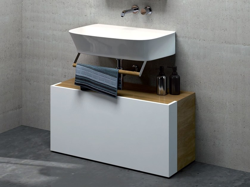b_PRUA-Wall-mounted-washbasin-AZZURRA-sanitari-in-ceramica-297366-relee69bdad.jpg