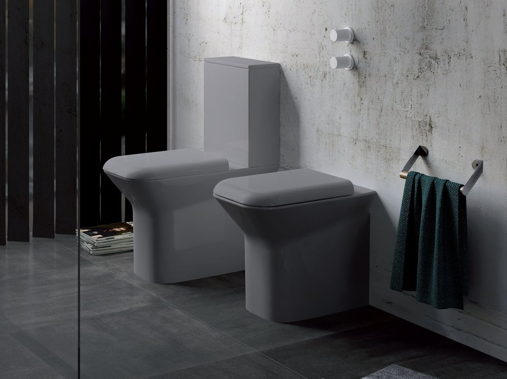 PRUA-Close-coupled-toilet-AZZURRA-sanitari-in-ceramica-297292-rel503195b7.jpg