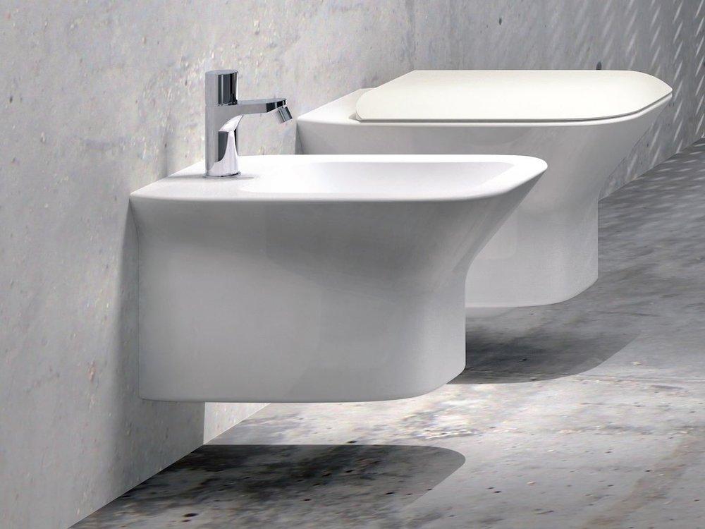 PRUA-Wall-hung-bidet-AZZURRA-sanitari-in-ceramica-297360-rel1db3e7d8.jpg
