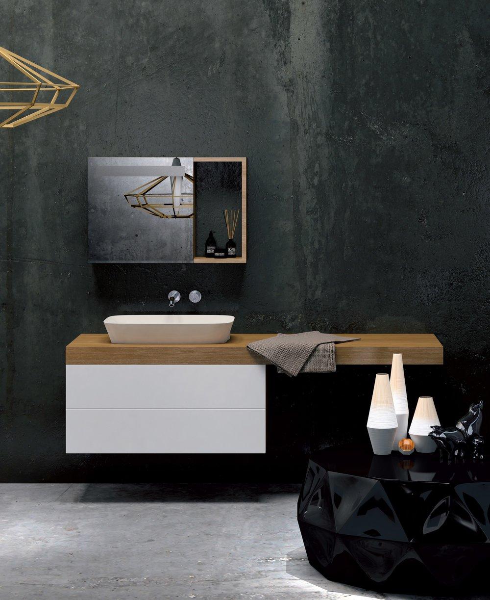 PRUA-Countertop-washbasin-AZZURRA-sanitari-in-ceramica-297365-rele148157c.jpg