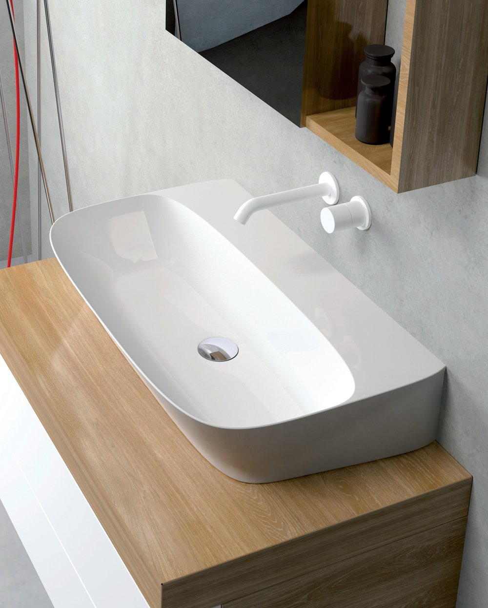 PRUA-Wall-hung-bidet-AZZURRA-sanitari-in-ceramica-297360-reladc15e5d.jpg