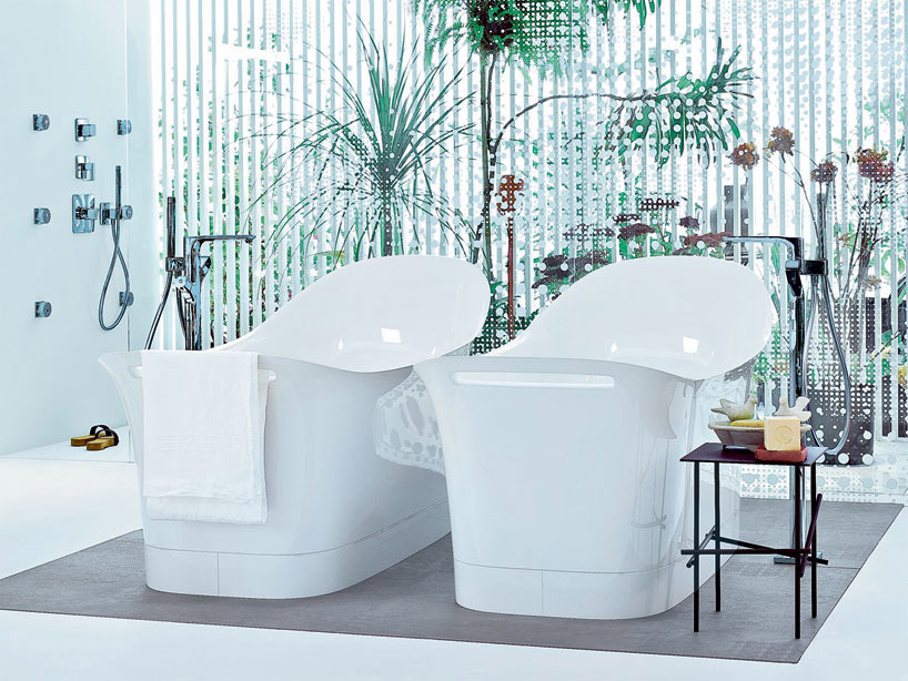 Axor Urguiola by Hansgrohe