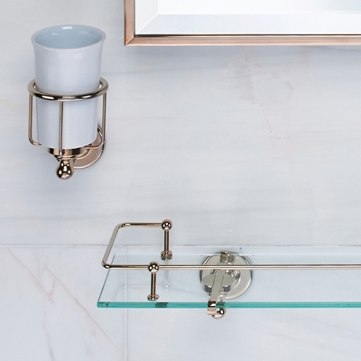Samuel Heath Antique Bathroom Accessories Waterloo Bathrooms