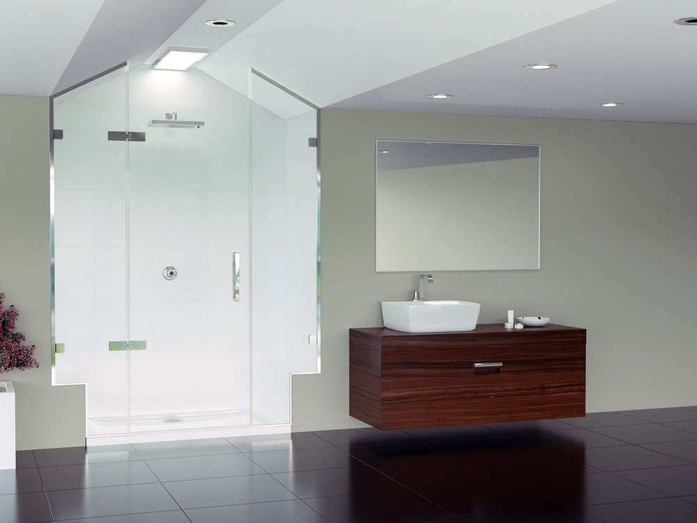 Merlyn Bespoke Waterloo Bathrooms Dublin.jpg