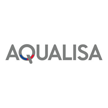 Aqualisa Showers Logo Waterloo Bathrooms Dublin.jpg