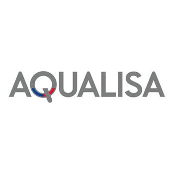 Aqualisa Showers Logo Waterloo Bathrooms Dublin.jpg