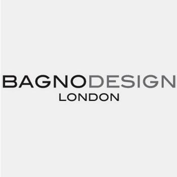 Bango Design Bathrooms Waterloo Bathrooms Dublin.jpg