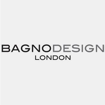 Bango Design Bathrooms Waterloo Bathrooms Dublin.jpg